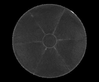 Угольный фильтр Maunfeld CF 110