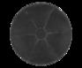 Угольный фильтр Maunfeld CF 110 1