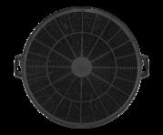Фильтр угольный CF 160