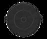 Фильтр угольный CF 160 1