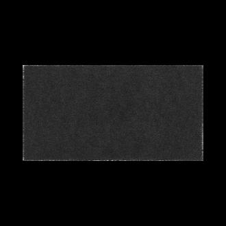 Угольный фильтр Maunfeld CF 100С