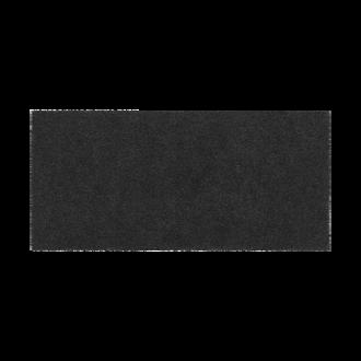 Угольный фильтр Maunfeld CF 101С