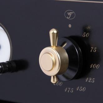Духовой шкаф Maunfeld MTI 56 WB RUSTIC