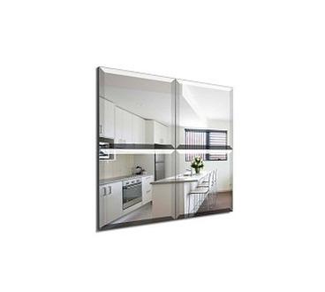 Зеркальная плитка Dubiel Vitrum 30 SF