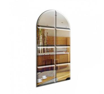 Зеркальная плитка Dubiel Vitrum 20 CSF