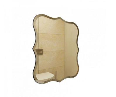 Зеркало классическое Dubiel Vitrum Hera (56х65)