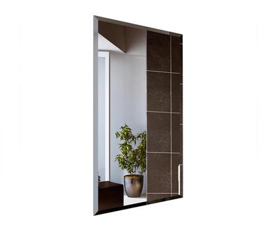 Зеркало классическое Dubiel Vitrum Prostokat F (60х120)
