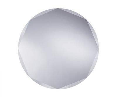 Зеркало классическое Dubiel Vitrum Kolo 60х60