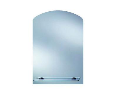 Зеркало классическое Dubiel Vitrum Toaletka II (44x63)