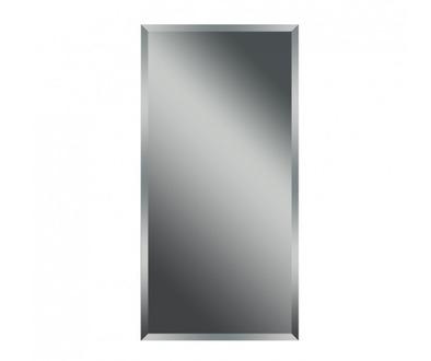 Зеркало классическое Dubiel Vitrum Prostokat S 50x100