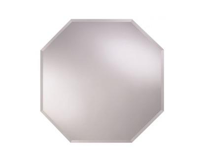 Зеркало классическое Dubiel Vitrum Osmiokat (48x48)