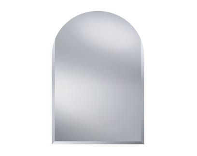 Зеркало классическое Dubiel Vitrum Agat II (40x60)