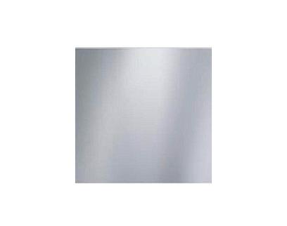 Зеркало Dubiel Vitrum SM PS 45х45