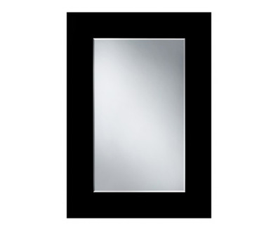 Зеркало Dubiel Vitrum Ferro Black (55x79)