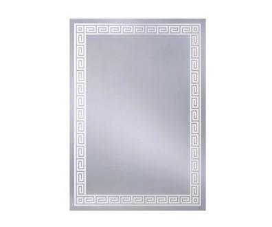 Зеркало Dubiel Vitrum S N2P (50x70)