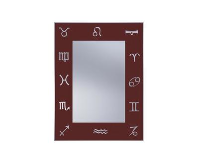 Зеркало Dubiel Vitrum S N8BI (45,5x60,5)