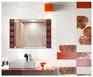 Зеркало Dubiel Vitrum S N6B (35,5x50,5) 2