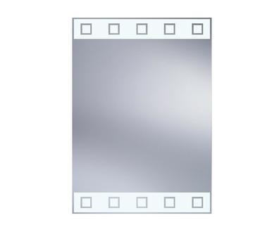 Зеркало Dubiel Vitrum S N6I (35,5x50,5)