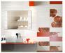 Зеркало Dubiel Vitrum S N6I (35,5x50,5) 2
