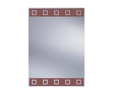 Зеркало Dubiel Vitrum S N6C (35,5x50,5)