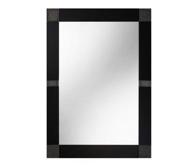 Зеркало Dubiel Vitrum Opus C (60x80)