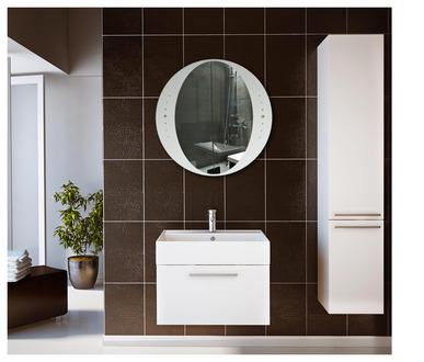 Зеркало Dubiel Vitrum Idea M (60x60)
