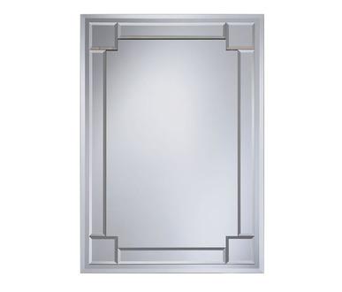 Зеркало Dubiel Vitrum Kombi S (95x65)