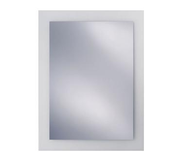 Зеркало Dubiel Vitrum Victor (60х77)
