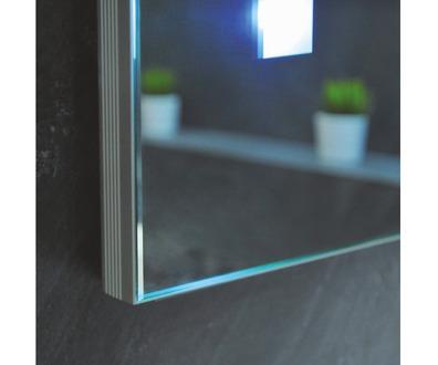 Зеркало Dubiel Vitrum Volare 110×90