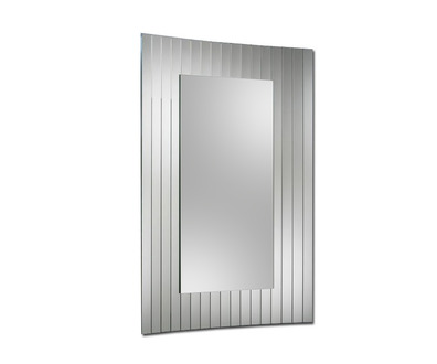Зеркало Dubiel Vitrum Flexi 70x100