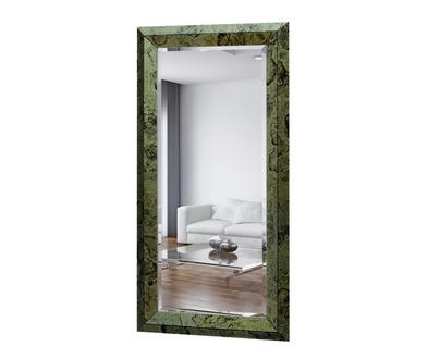 Зеркало Dubiel Vitrum Ancona Perla 57х94