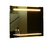 Зеркало Dubiel Vitrum Dora 100х70