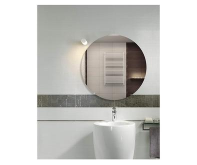 Зеркало с подсветкой Dubiel Vitrum Wenecja Kolo 61,6х61,6