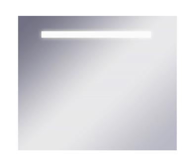 Зеркало с подсветкой Dubiel Vitrum Fondo 100x60