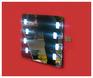 Зеркало с подсветкой Dubiel Vitrum Midas 85х65 1