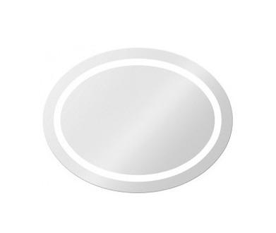 Зеркало с подсветкой Dubiel Vitrum Dione 85х65
