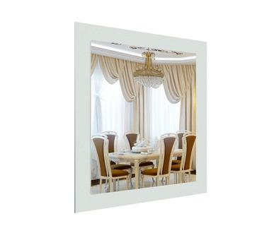 Зеркало с подсветкой Dubiel Vitrum Vittorio 60х77