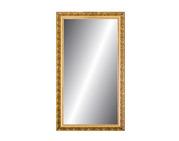 Зеркало в раме Dubiel Vitrum ST R8048 (50x100)