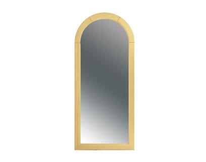 Зеркало в раме Dubiel Vitrum DR AJ (46x105)