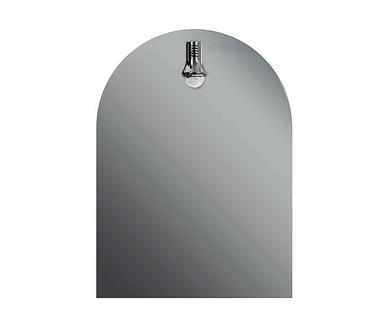 Зеркало с подсветкой Dubiel Vitrum PR 50х65