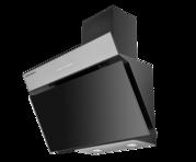 Вытяжка Maunfeld MZR 60 черный