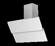Вытяжка Maunfeld PLYM 60 белый