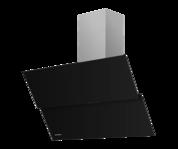 Вытяжка Maunfeld PLYM Light 60 черный