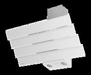 Вытяжка Maunfeld CASCADA QUART 90 белый