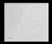 Индукционная панель MAUNFELD MPI 58 BCTL W