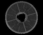 Угольный фильтр Maunfeld CF 130