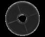 Угольный фильтр Maunfeld CF 130 1