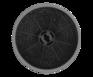 Угольный фильтр Maunfeld CF 140C