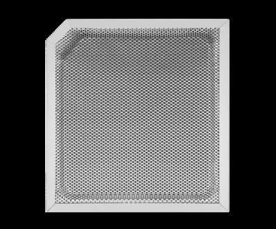 Угольный фильтр Maunfeld CF 120