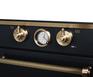 Духовой шкаф KUPPERSBERG RC 699 ANT Gold 3